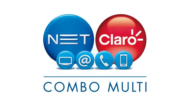NETCOMBO-ouvidoria-sac