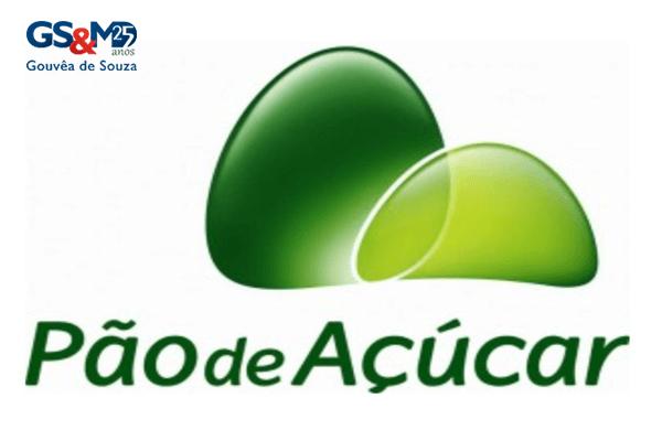 Paodeacucar-FaleConosco