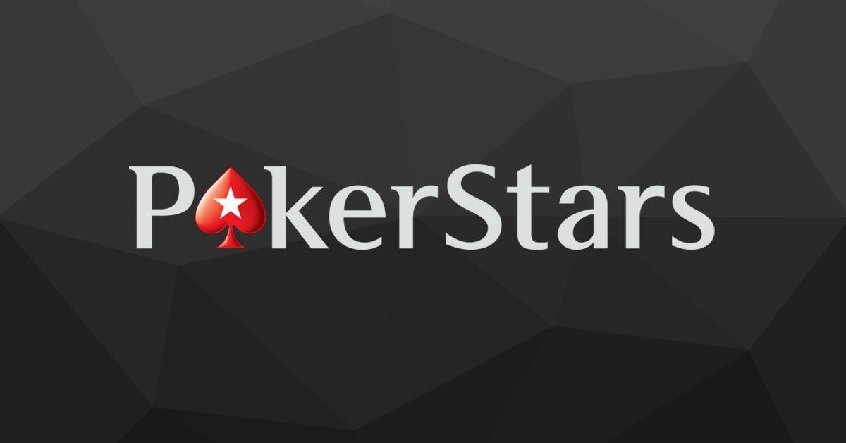 Pokerstars-Contato-Site