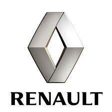 Renault-Contato-Fale