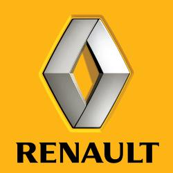 Renault-Reclame-FaleConosco