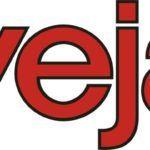 RevistaVeja-Comunicação-SAC-150x150