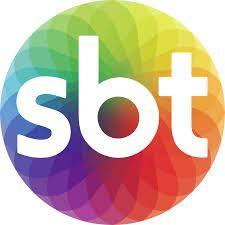 SBT-Reclame-Contato