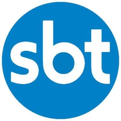SBT-Reclame-Fale