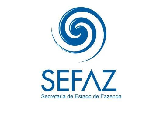 SEFAZ-Contato-Fale