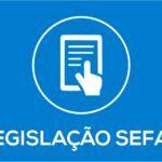 SEFAZ-Reclame-Fale-150x150