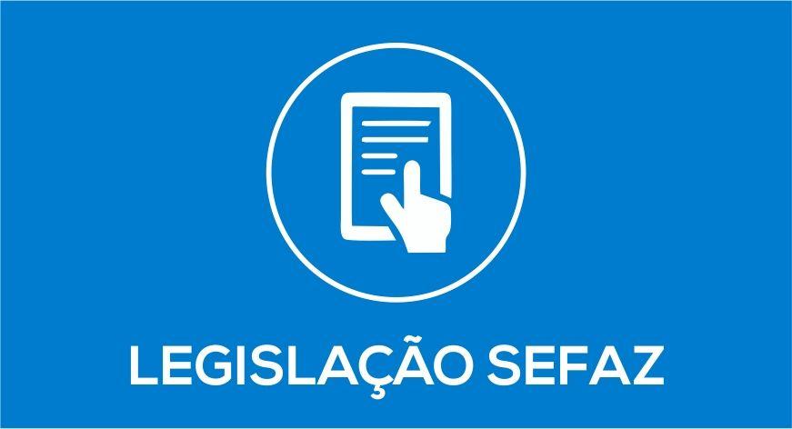 SEFAZ-Reclame-Fale
