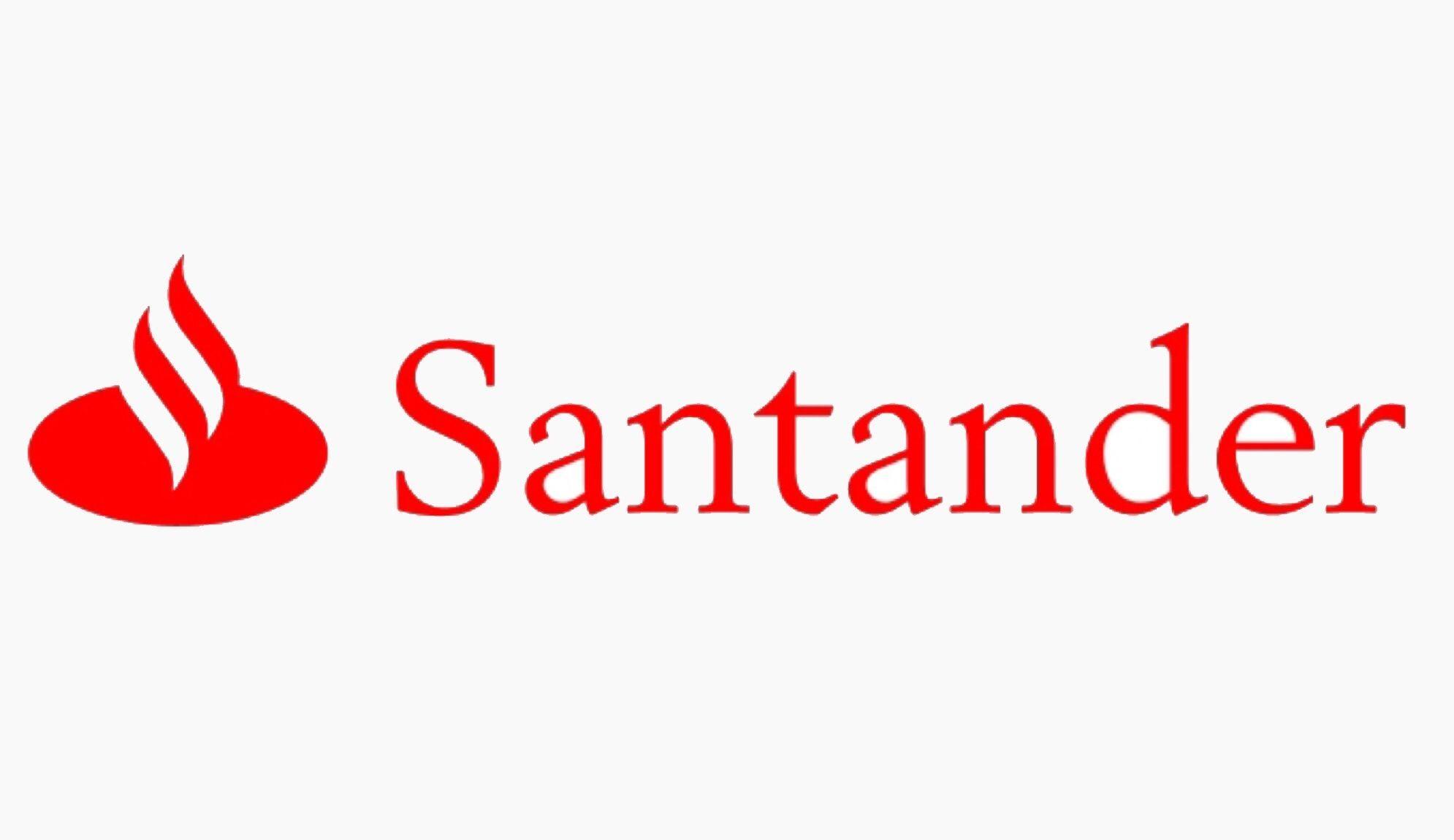 Santander-Reclame-Fale