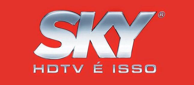 Sky-Contato