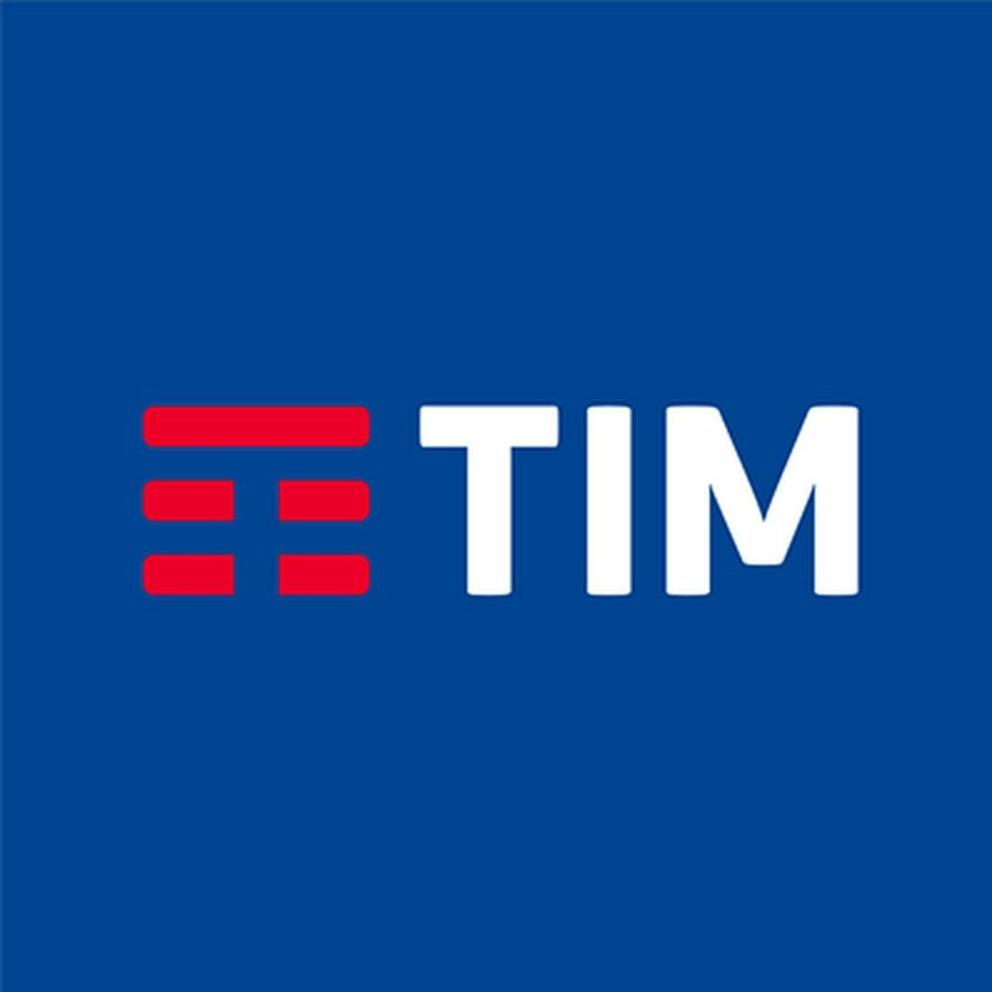 TIM-contato-telefone-ajuda