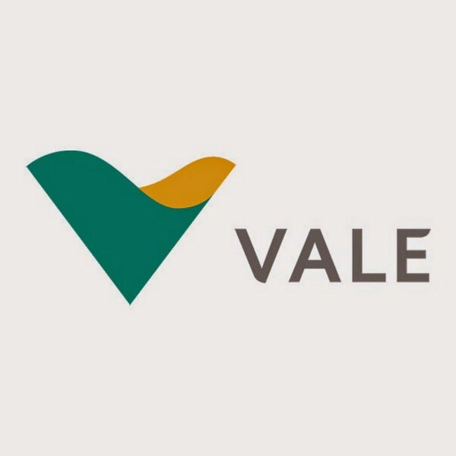 VALE-contato-telefone-email