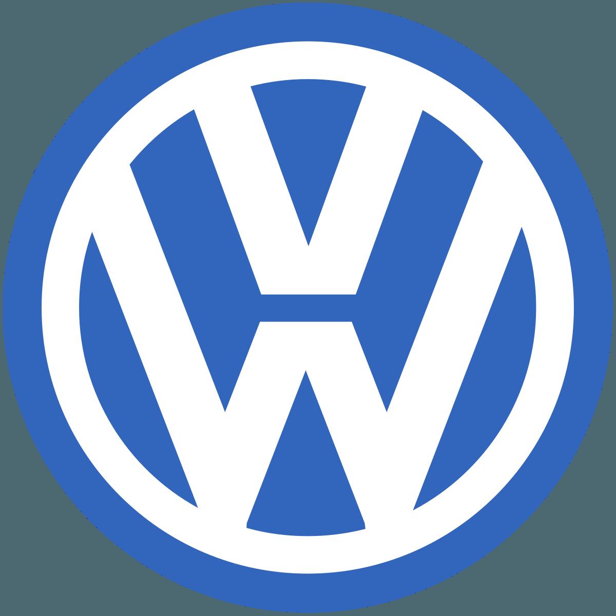 Volkswagen-formulario-site-contato