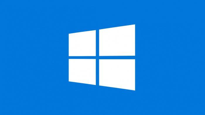 Windows-FaleConosco-Site