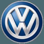 volkswagen-contato-faleconoscojpg-150x150