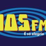 105FM-contato-150x150