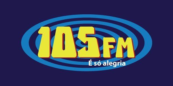 105FM-contato
