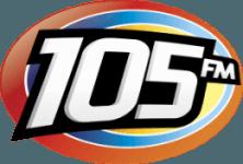 105FM-faleconosco
