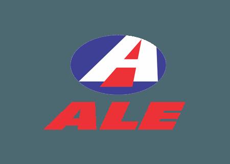 Alesat-contato