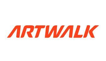 Artwalk-contato