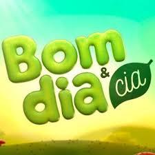 BomDiaeCia-Contato