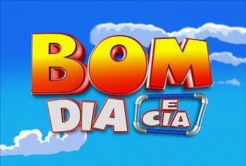 BomDiaeCia-FaleConosco