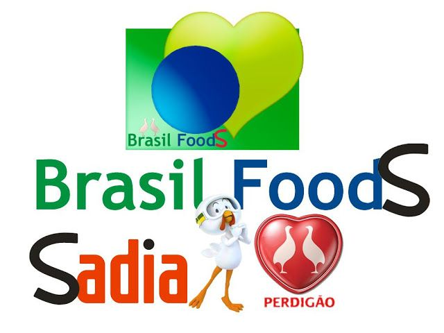 BrasilFoods-faleconosco