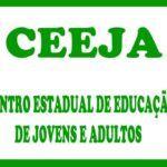 CEEJA-contato-150x150