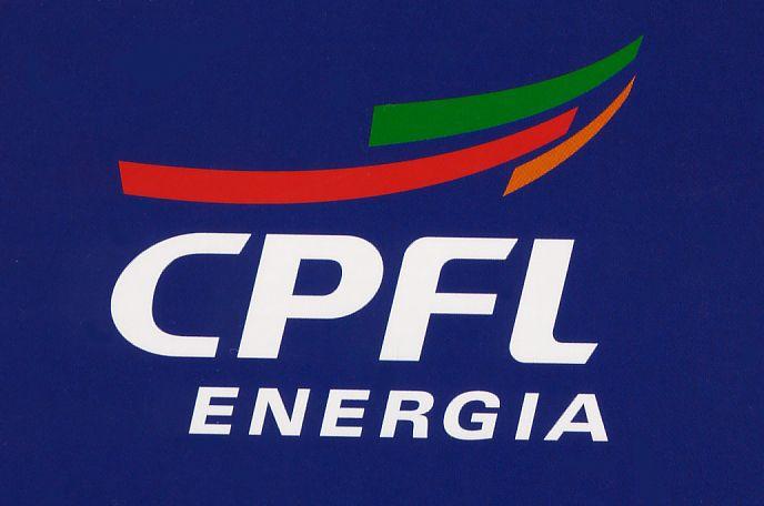 CPFL-contato