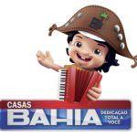 CasasBahia-Contato-150x150