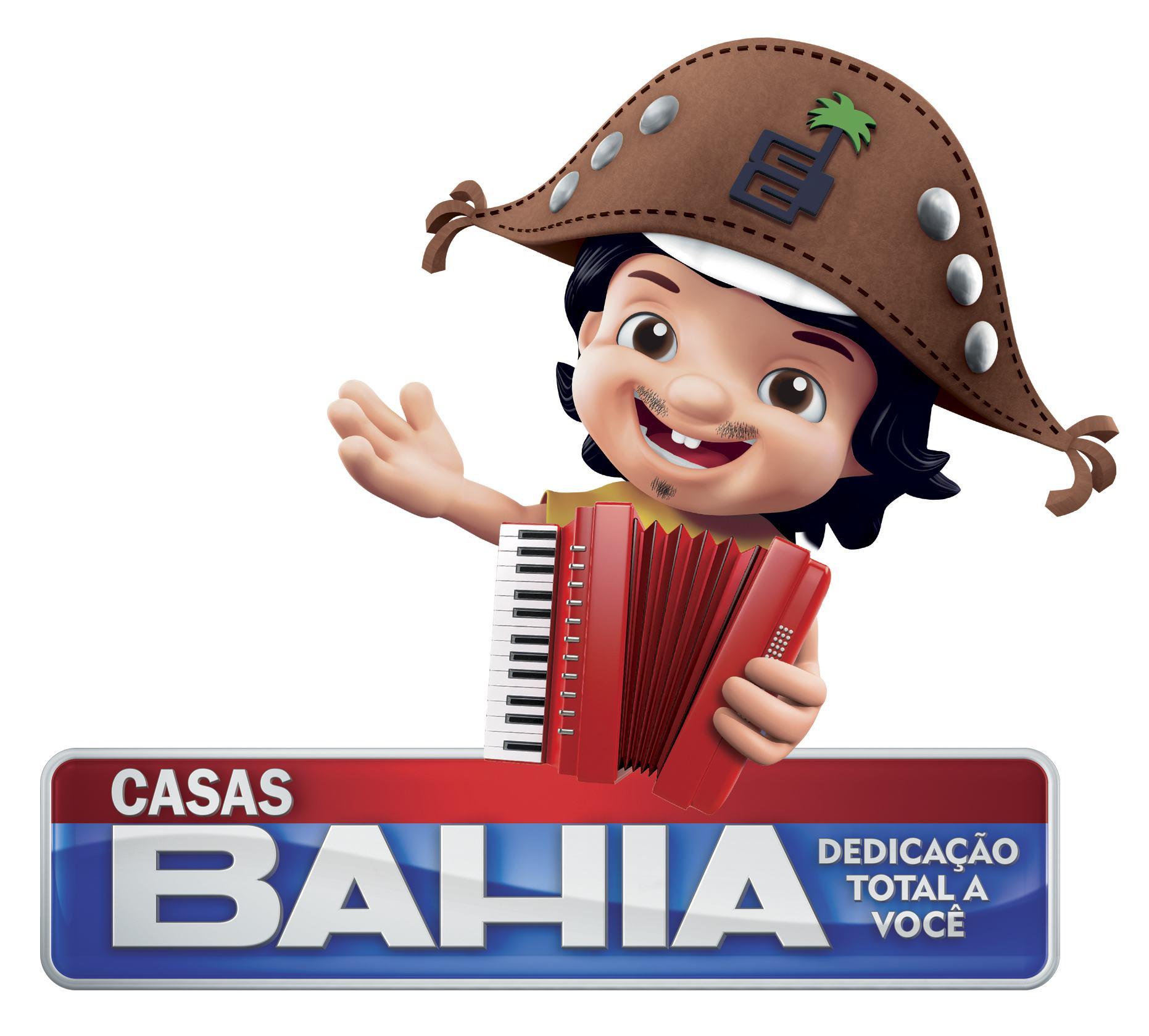 CasasBahia-Contato
