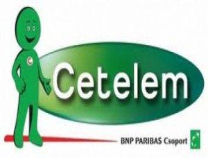 Cetelem-contato