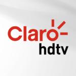 ClaroTV-contato-150x150
