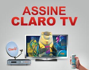 ClaroTV-faleconosco