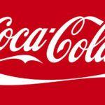Coca-Cola-Contato-150x150