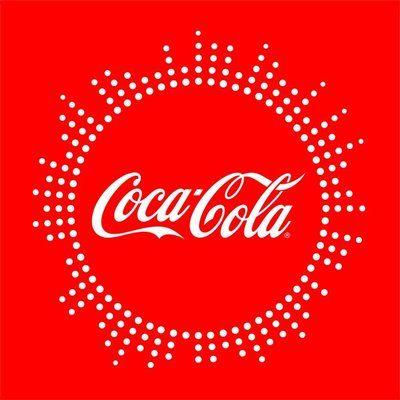 Coca-Cola-FaleConosco
