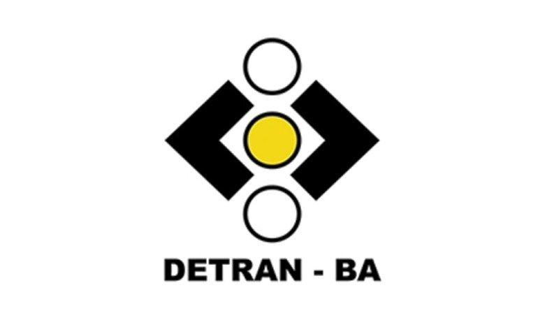 DETRANBA-Contato