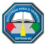 DETRANSC-Contato-150x150