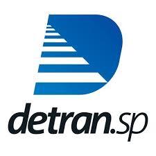 DETRANSP-Contato