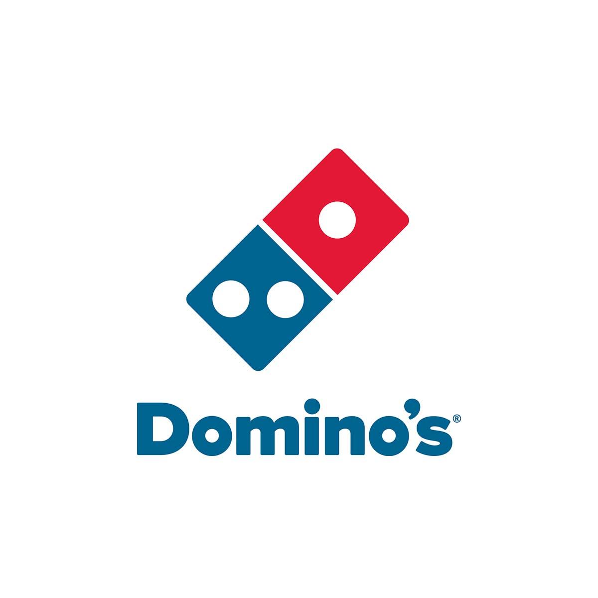 Dominos-contato