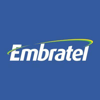 Embratel-contato