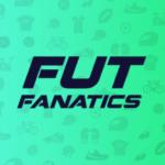 FUTFANATICS-contato-150x150