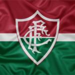 Fluminense-contato-150x150