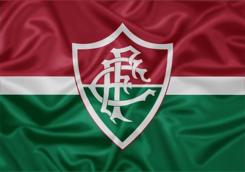 Fluminense-contato
