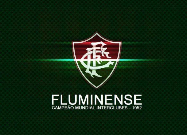 Fluminense-faleconosco