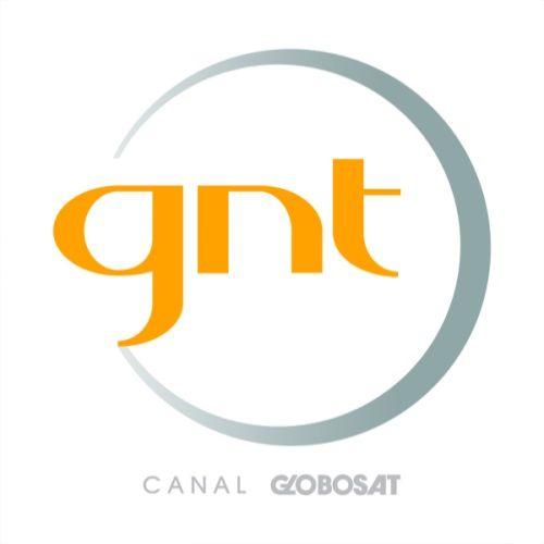 GNT-contato