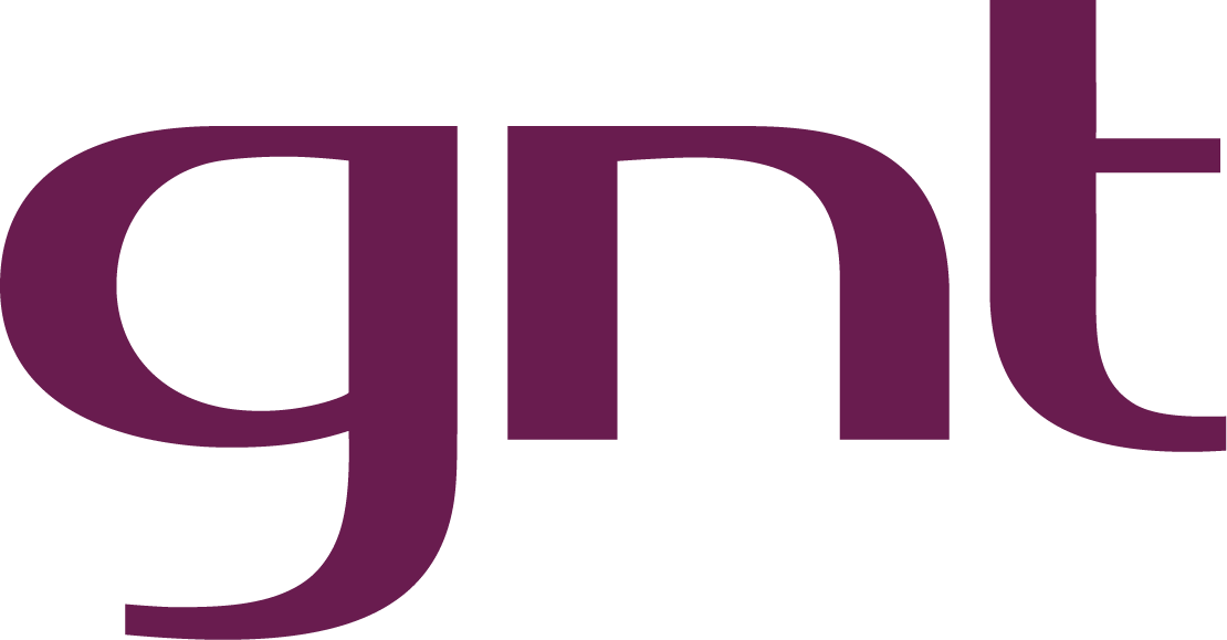 GNT-faleconosco