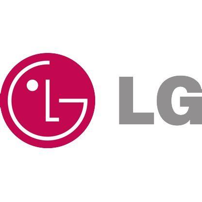 LG-FaleConosco