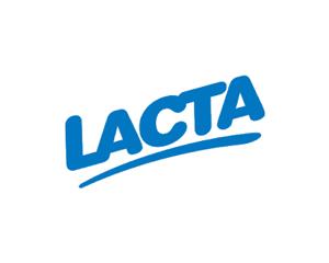 Lacta-Contato