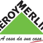 LaroyMerlin-FaleConosco-150x150