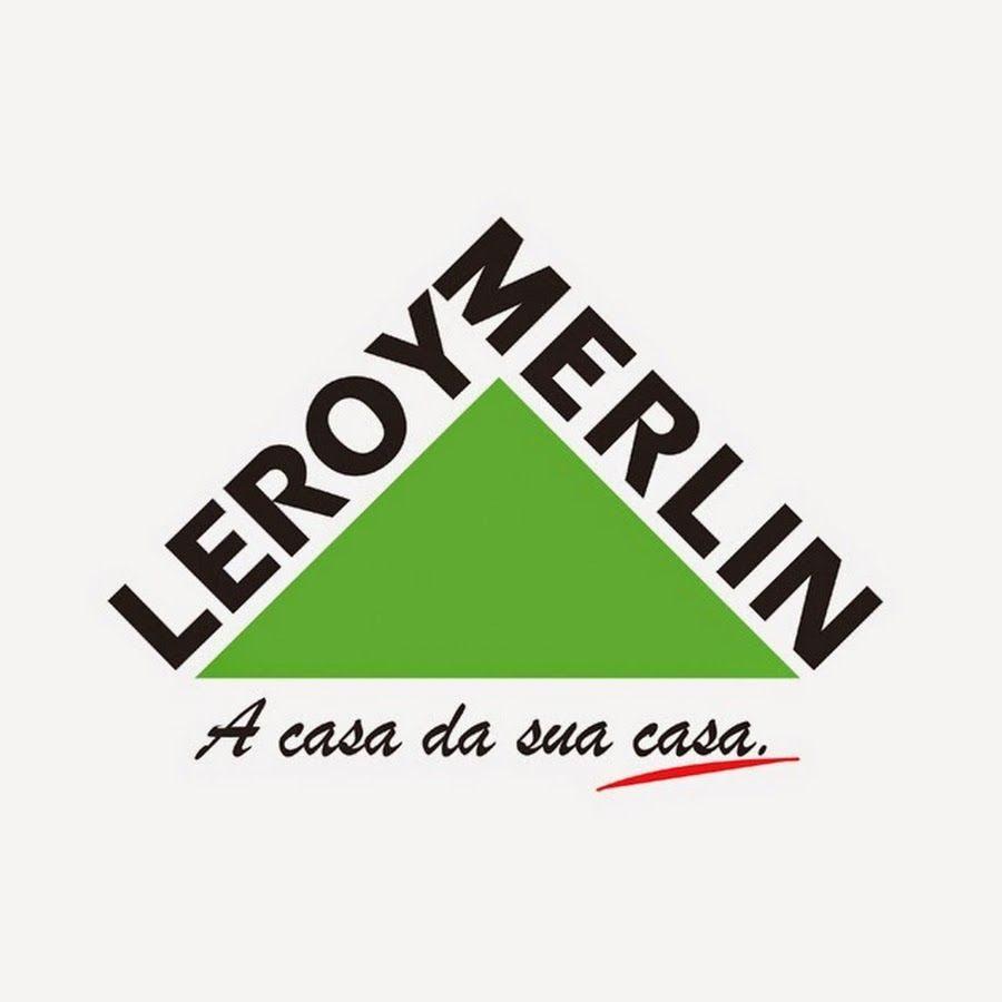 LeroyMerlin-Contato